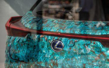 05_Lexus-maakt-winnaar-UX-Art-Car-wedstrijd-bekend