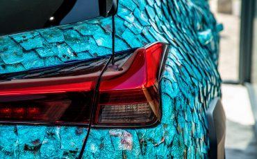 06_Lexus-maakt-winnaar-UX-Art-Car-wedstrijd-bekend