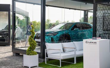 07_Lexus-maakt-winnaar-UX-Art-Car-wedstrijd-bekend