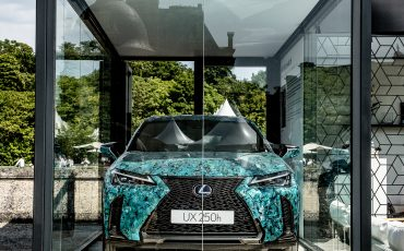 08_Lexus-maakt-winnaar-UX-Art-Car-wedstrijd-bekend