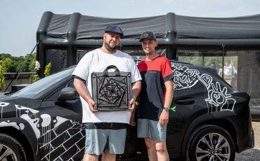 09_Lexus-maakt-winnaar-UX-Art-Car-wedstrijd-bekend
