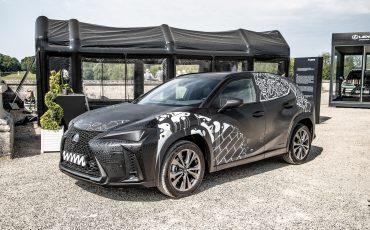 10_Lexus-maakt-winnaar-UX-Art-Car-wedstrijd-bekend