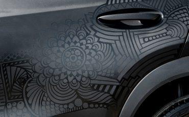 11_Lexus-maakt-winnaar-UX-Art-Car-wedstrijd-bekend