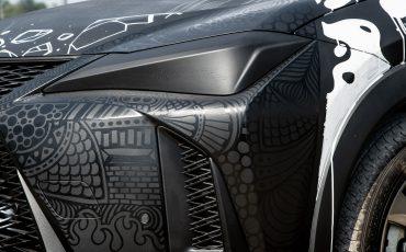 12_Lexus-maakt-winnaar-UX-Art-Car-wedstrijd-bekend