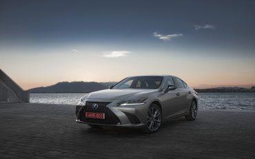 06-ADAC-Ecotest-Lexus-ES-300h-in-praktijk-beste-score-in-zijn-klasse