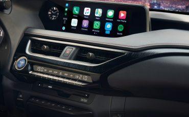 01-Lexus-integreert-Apple-CarPlay-en-Android-Auto