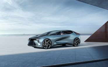 01-LF-30-Electrified-Concept-zo-ziet-Lexus-elektrisch-rijden