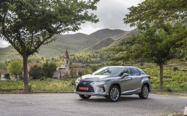 01-Nieuwe-2020-Lexus-RX-450h