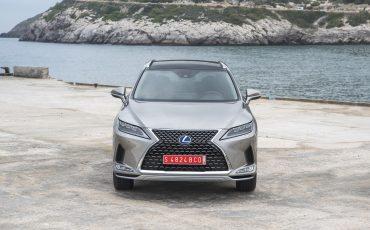 02-Nieuwe-2020-Lexus-RX-450h