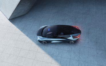 04-LF-30-Electrified-Concept-zo-ziet-Lexus-elektrisch-rijden