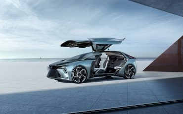 05-LF-30-Electrified-Concept-zo-ziet-Lexus-elektrisch-rijden