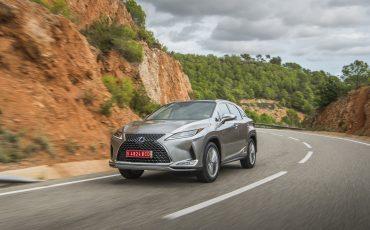 05-Nieuwe-2020-Lexus-RX-450h