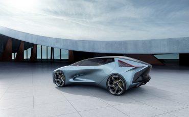 06-LF-30-Electrified-Concept-zo-ziet-Lexus-elektrisch-rijden
