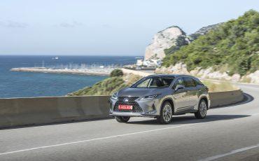 06-Nieuwe-2020-Lexus-RX-450h