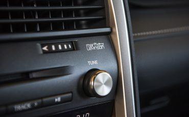 07-Nieuwe-2020-Lexus-RX-450h