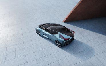 08-LF-30-Electrified-Concept-zo-ziet-Lexus-elektrisch-rijden