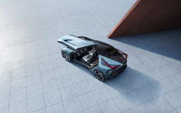 09-LF-30-Electrified-Concept-zo-ziet-Lexus-elektrisch-rijden