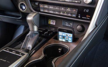 09-Nieuwe-2020-Lexus-RX-450h