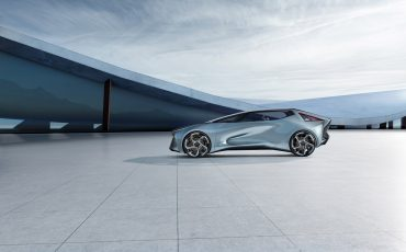 10-LF-30-Electrified-Concept-zo-ziet-Lexus-elektrisch-rijden