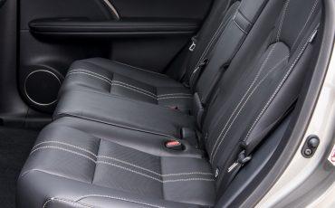 10-Nieuwe-2020-Lexus-RX-450h