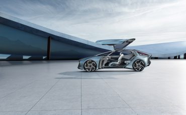 11-LF-30-Electrified-Concept-zo-ziet-Lexus-elektrisch-rijden
