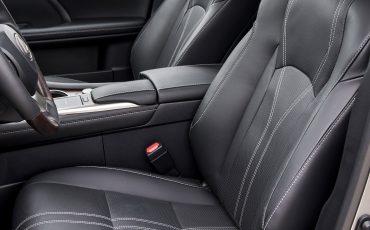 11-Nieuwe-2020-Lexus-RX-450h