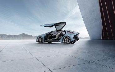 13-LF-30-Electrified-Concept-zo-ziet-Lexus-elektrisch-rijden
