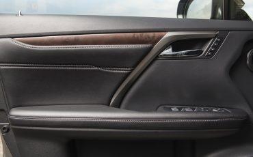 13-Nieuwe-2020-Lexus-RX-450h
