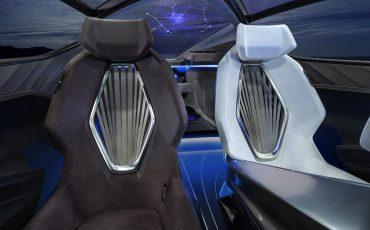 14-LF-30-Electrified-Concept-zo-ziet-Lexus-elektrisch-rijden