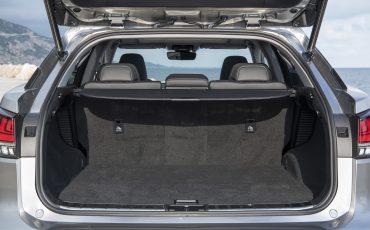 14-Nieuwe-2020-Lexus-RX-450h