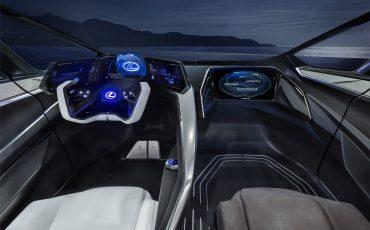 15-LF-30-Electrified-Concept-zo-ziet-Lexus-elektrisch-rijden