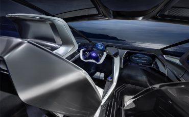 16-LF-30-Electrified-Concept-zo-ziet-Lexus-elektrisch-rijden