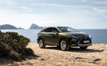 16-Nieuwe-2020-Lexus-RX-450h