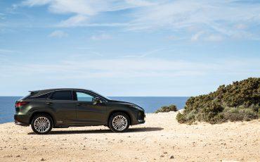 17-Nieuwe-2020-Lexus-RX-450h