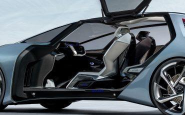 18-LF-30-Electrified-Concept-zo-ziet-Lexus-elektrisch-rijden