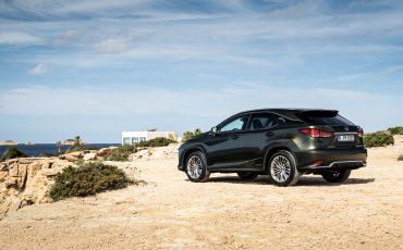 18-Nieuwe-2020-Lexus-RX-450h