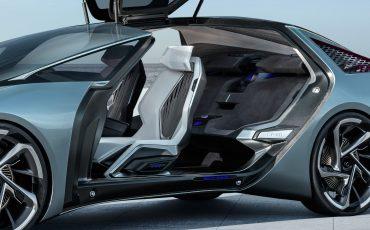 19-LF-30-Electrified-Concept-zo-ziet-Lexus-elektrisch-rijden