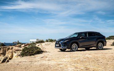 19-Nieuwe-2020-Lexus-RX-450h
