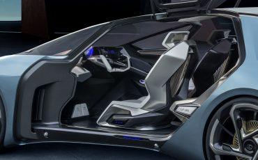 20-LF-30-Electrified-Concept-zo-ziet-Lexus-elektrisch-rijden