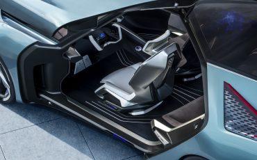 21-LF-30-Electrified-Concept-zo-ziet-Lexus-elektrisch-rijden
