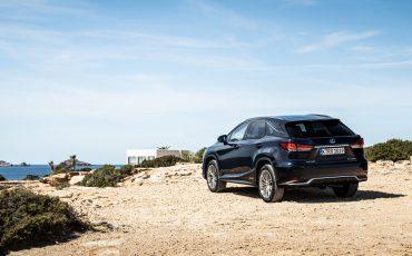 21-Nieuwe-2020-Lexus-RX-450h