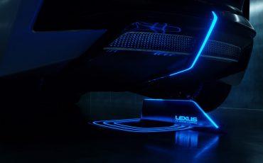 22-LF-30-Electrified-Concept-zo-ziet-Lexus-elektrisch-rijden