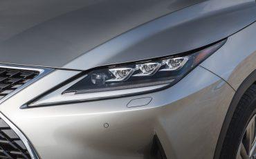 22-Nieuwe-2020-Lexus-RX-450h