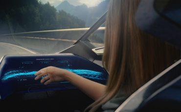 23-LF-30-Electrified-Concept-zo-ziet-Lexus-elektrisch-rijden