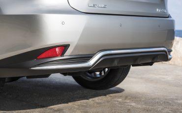 23-Nieuwe-2020-Lexus-RX-450h