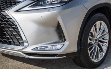24-Nieuwe-2020-Lexus-RX-450h