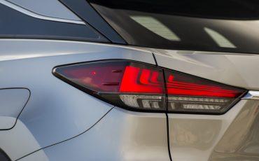 25-Nieuwe-2020-Lexus-RX-450h