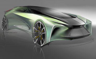 26-LF-30-Electrified-Concept-zo-ziet-Lexus-elektrisch-rijden