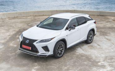 26-Nieuwe-2020-Lexus-RX-450h