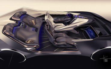 27-LF-30-Electrified-Concept-zo-ziet-Lexus-elektrisch-rijden